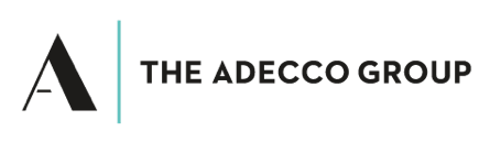 The Adecco Group Perú Logo
